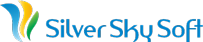 Silver Sky Soft Services | Software Solutions
